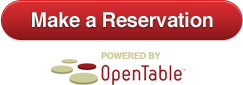 opentable-make-reservations-button
